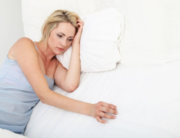 5 jel, hogy allergiás vagy a férfiakra – Tényleg!