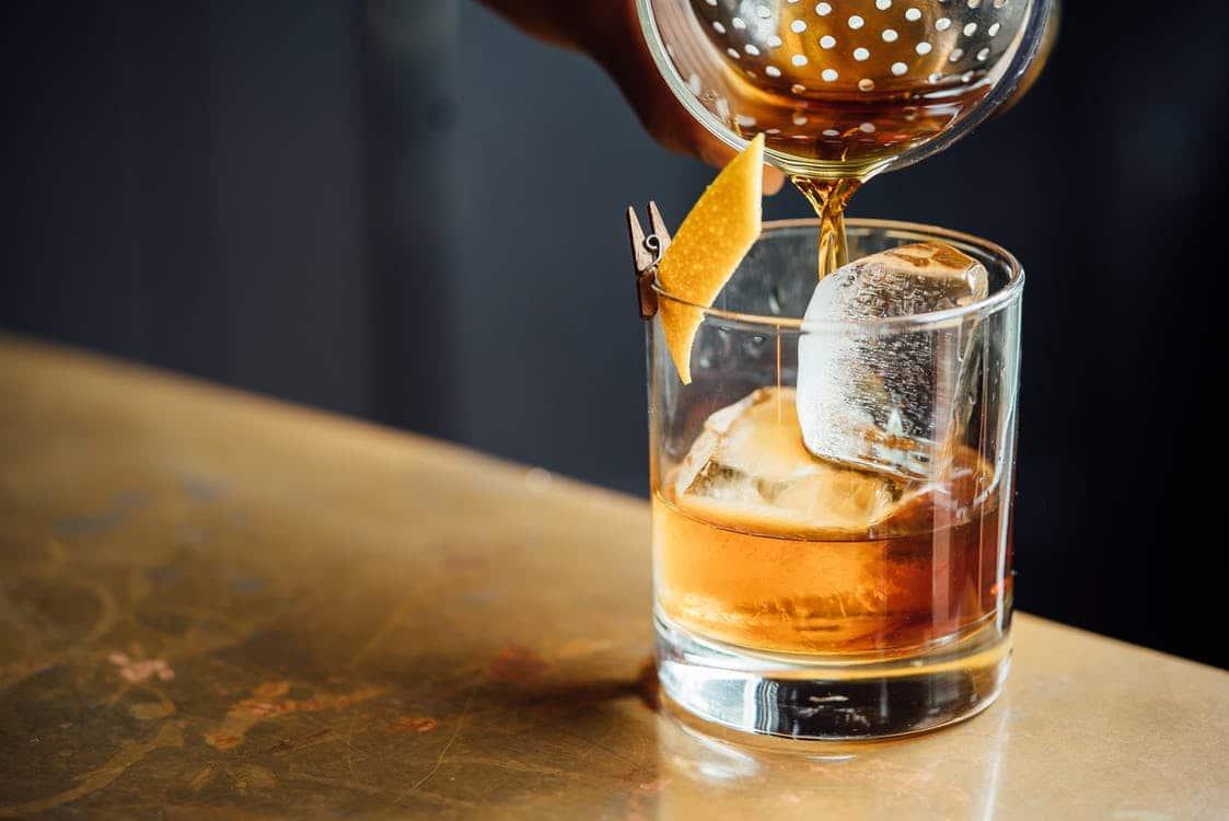 5 jel, hogy túl sok alkoholt fogyasztasz!