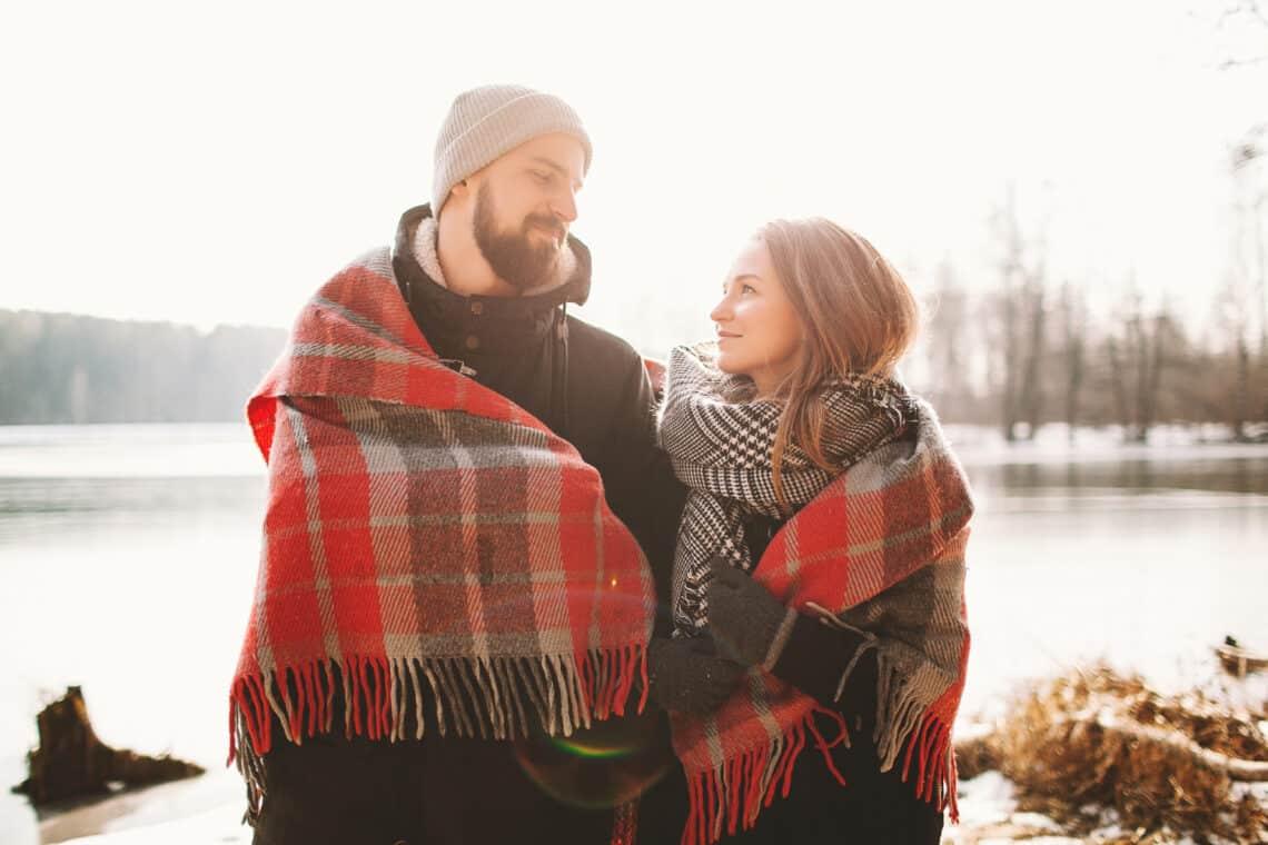 5 kérdés, amit érdemes feltenni a randizás kezdeti szakaszában