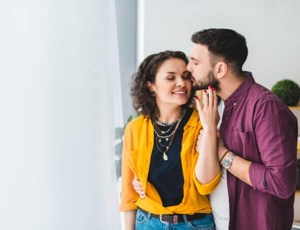 5 kérdés, amit fel kell tenned magadnak az esküvőtök előtt