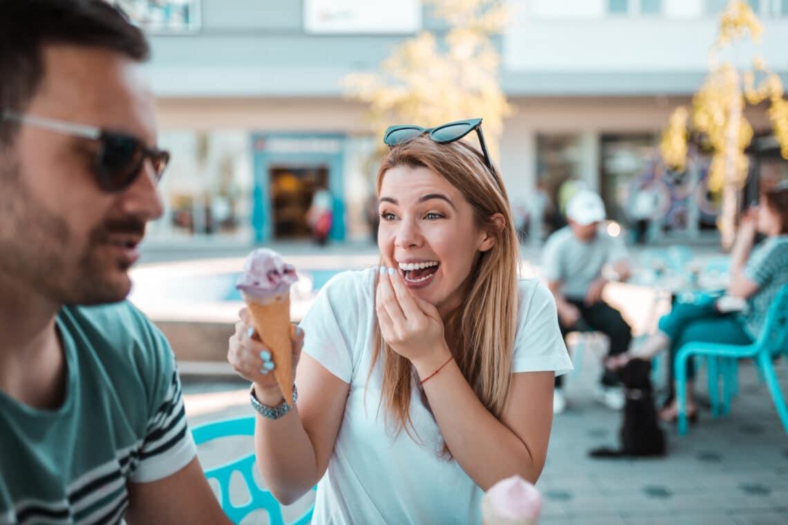 5 kérdés, amit ha felteszel a randin, garantáltan nem lesz kínos csend
