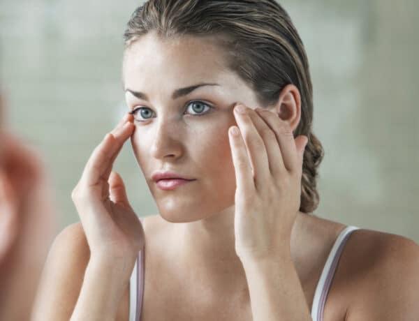 5 könnyen betartható beauty-fogadalom az új évre, amiket garantáltan meghálál a szépséged