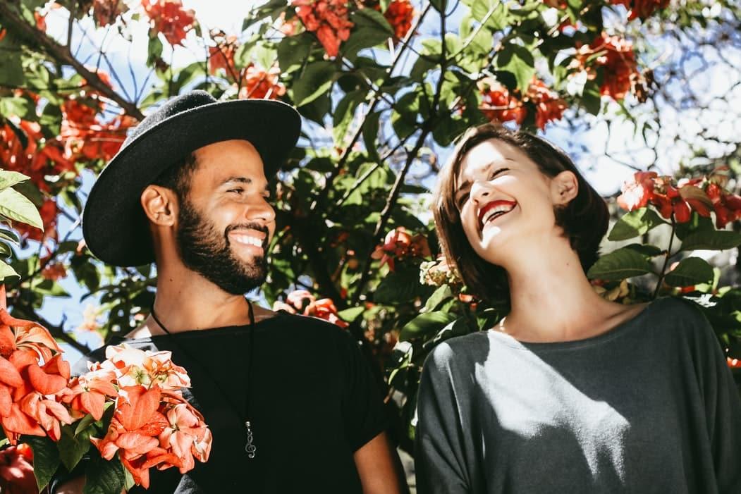 5 közös cél, amit a boldog párok kitűznek