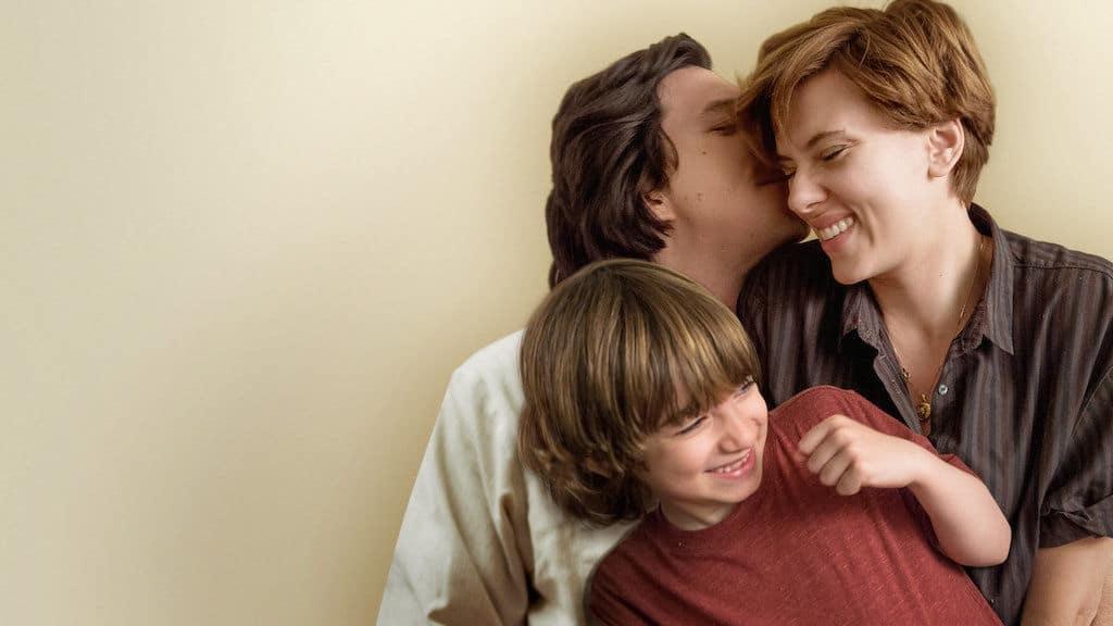 5 kijózanító film a házasságról – Nem egy könnyű műfaj!