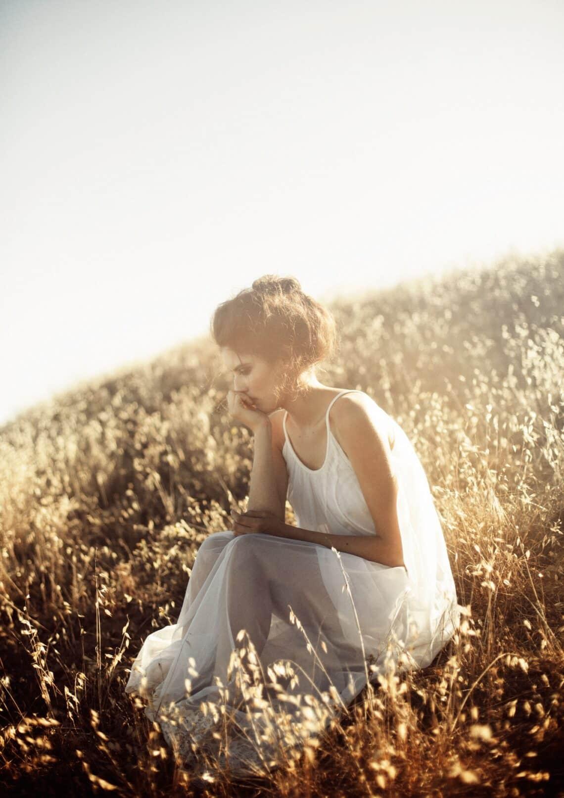 5 lelki sérülés, amelyek miatt nem tudod önmagadat adni