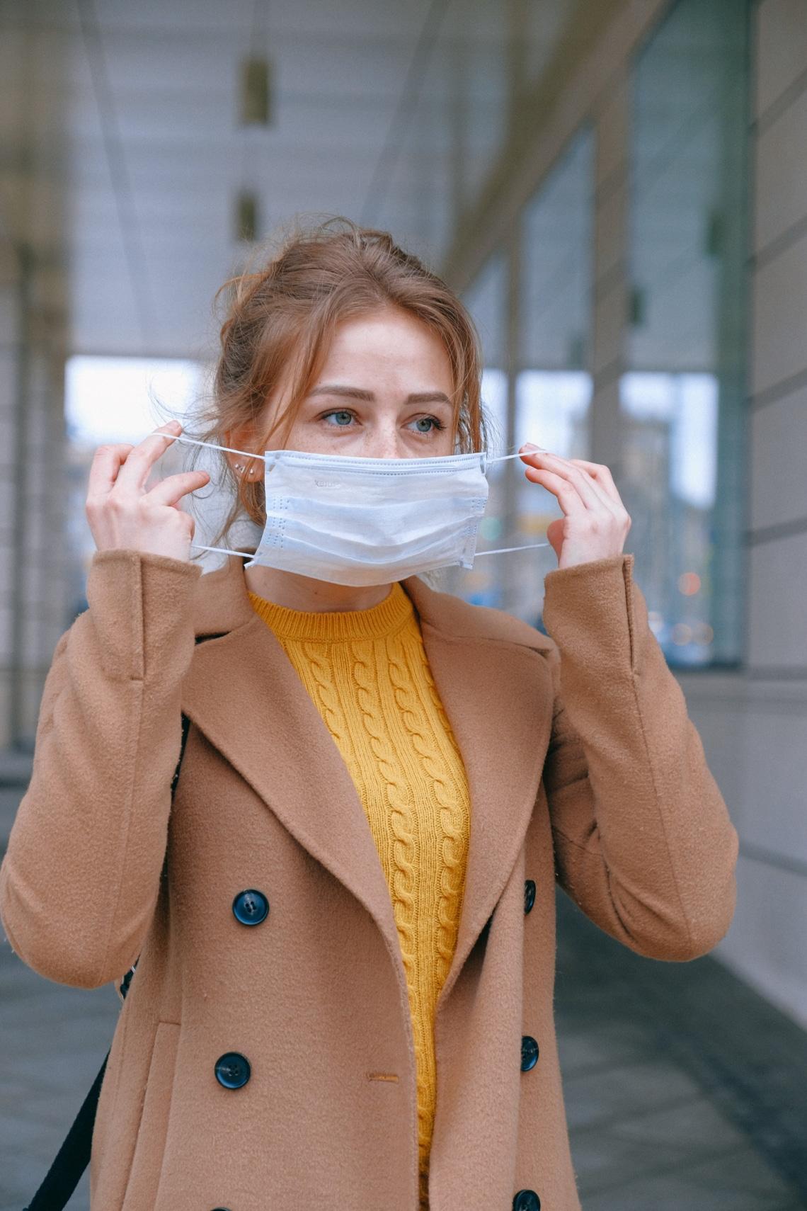 5 mítosz a koronavírusról, aminek nem szabad bedőlni!