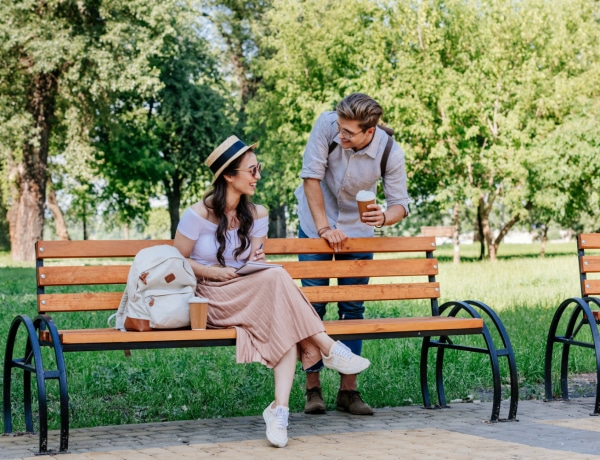 5 mód, ahogy tudat alatt nem bevonzod, hanem blokkolod a szerelmet
