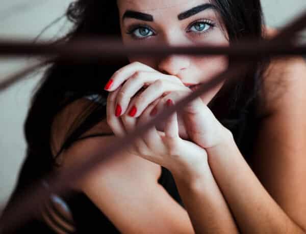 5 meghökkentő tény a zöld szemről – Erről még sosem hallottál