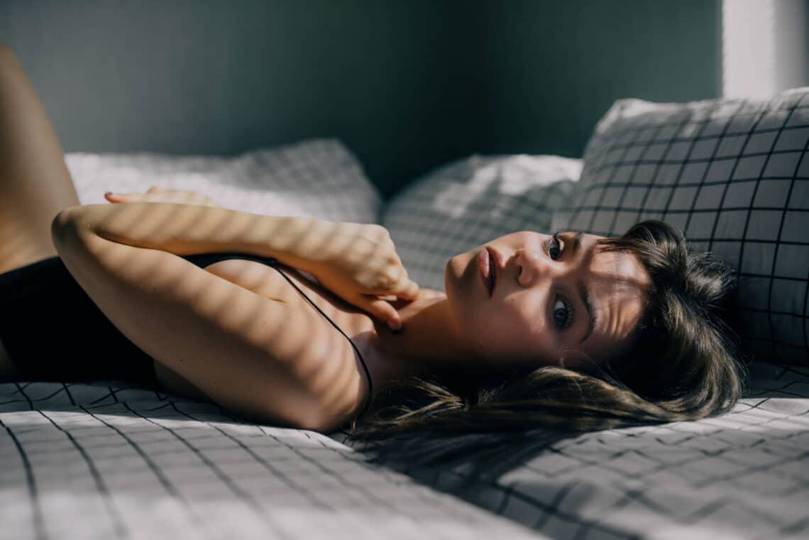5 meglepő ok, ami akadályozhatja, hogy orgazmusod legyen