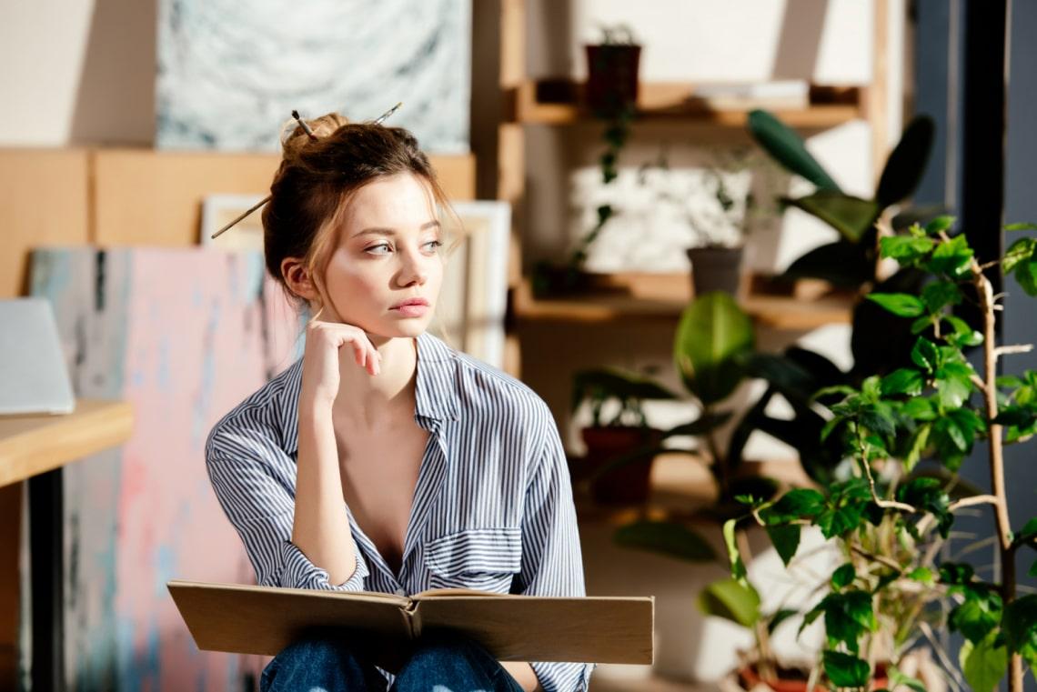5 mindfulness tipp, amivel az életed sokkal nyugodtabbá válik