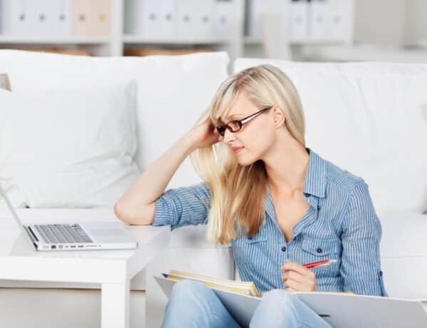 5 mondat a motivációs leveledben, ami miatt nem fognak behívni az állásinterjúra