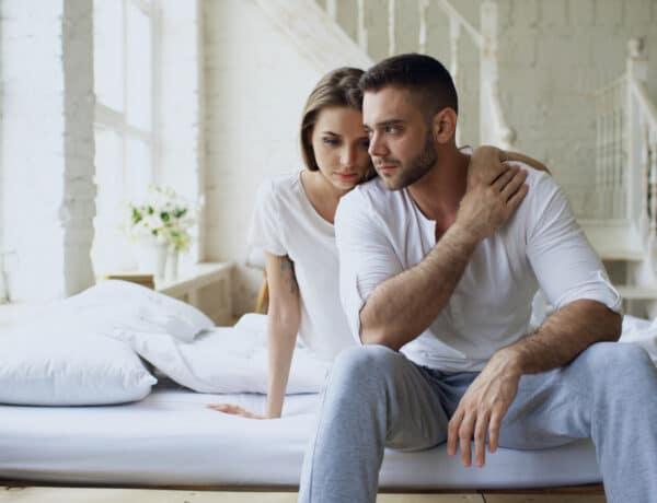 5 mondat, ami lassan és észrevétlenül mérgezi meg a párkapcsolatodat