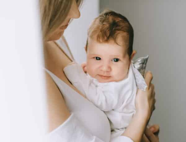 5 mondat, amit kisgyerekes anyukaként utálok hallani