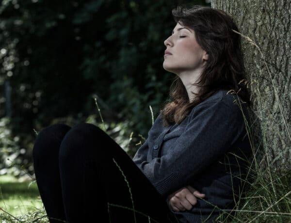 5 mondat, amit ne mondj egy depressziós barátnak – Ezekkel nem segítesz rajta