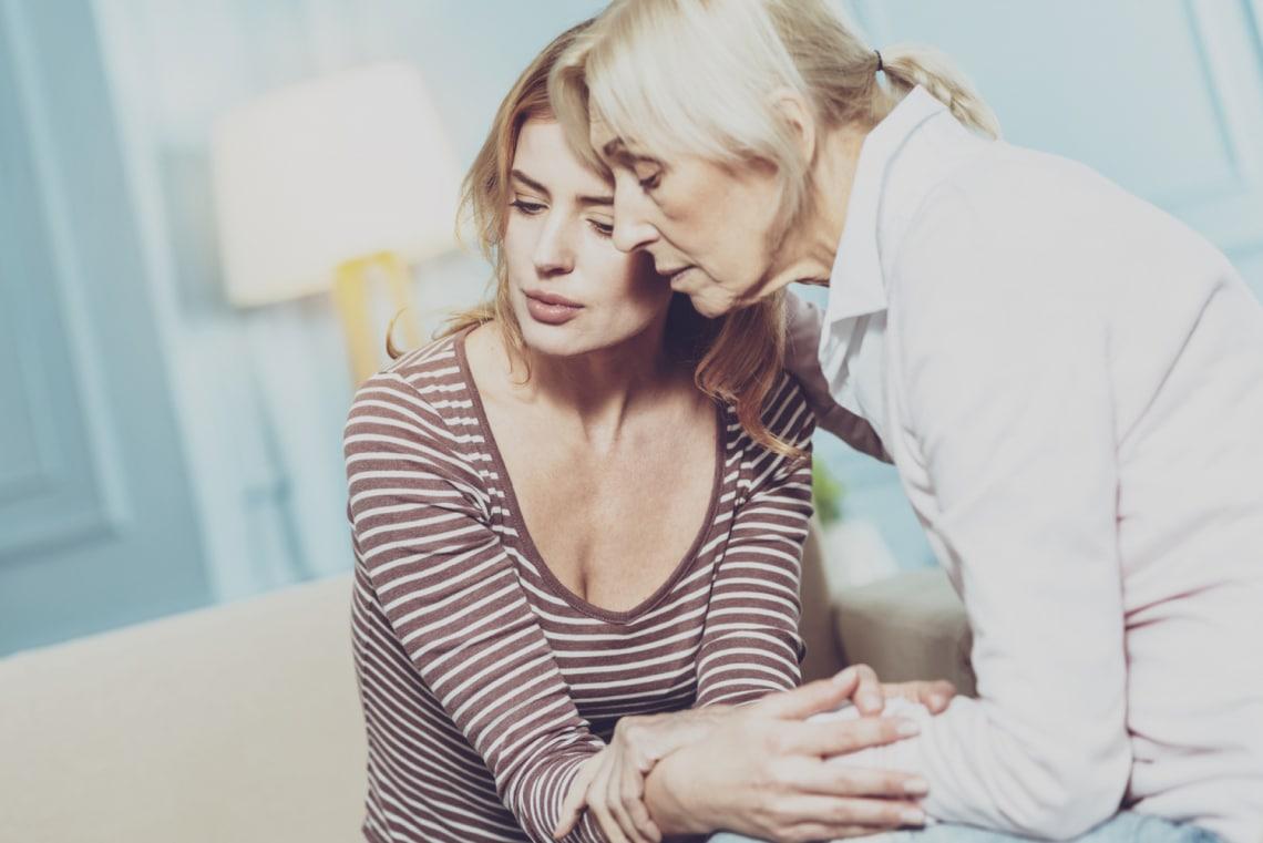 5 mondat, amit utálunk, ha az anyukánk kimond nekünk, pedig tudjuk, hogy igaza van