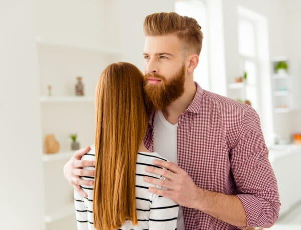 5 mondat egy nő szájából, amire egyetlen pasi se tud jól válaszolni