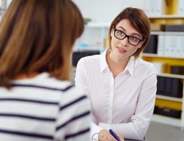 5 munkatárstípus, aki miatt szívesen home officeoznál