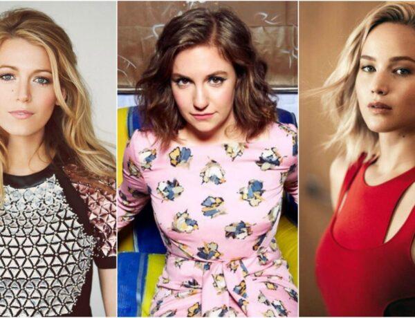 """5 nő, aki joggal vívta ki magának """"az Y generáció női példaképe"""" címet"""