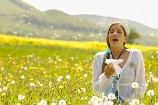 5 nagy tévhit az allergiáról