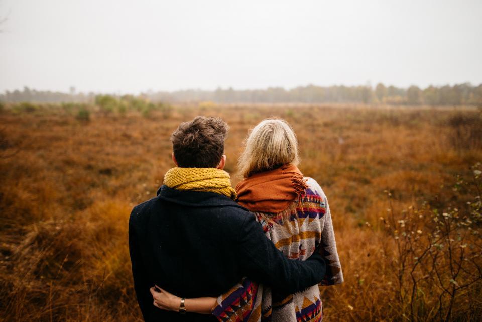 5 nehézség, ami minden házasságban eljön, és senki sem beszél róla