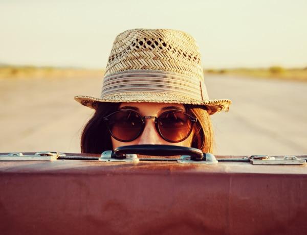 5 ok, amiért érdemes egyedül utazni
