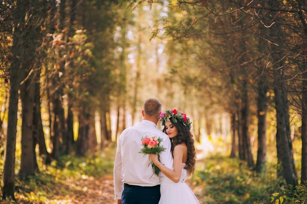 5 ok, amiért érdemes még várnotok a házassággal