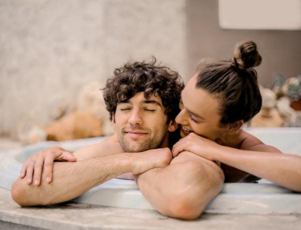 5 ok, amiért a heti fix szex-nap jól működik a párkapcsolatban