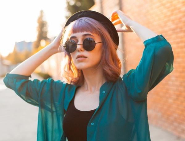 5 ok, amiért az élet nehezebb fiatalon – a tudomány szerint