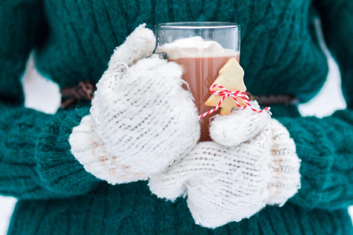 5 ok, amiért el fogsz hízni ezen a télen
