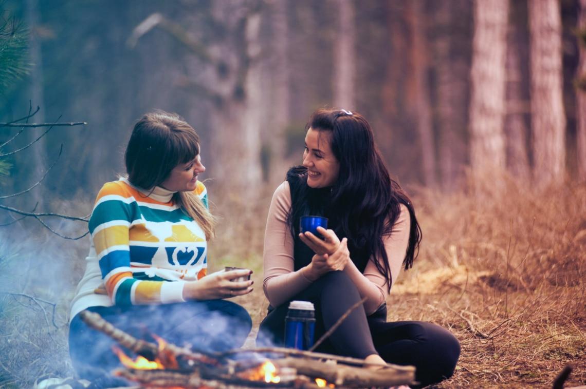 5 ok amiért elveszítheted barátaidat a harmincas éveidre, ha nem vigyázol