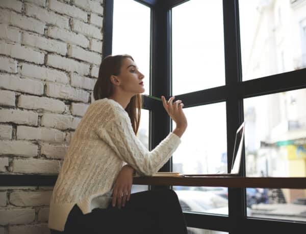 5 ok, amiért sokkal erősebb leszel egy szerelmi csalódás után