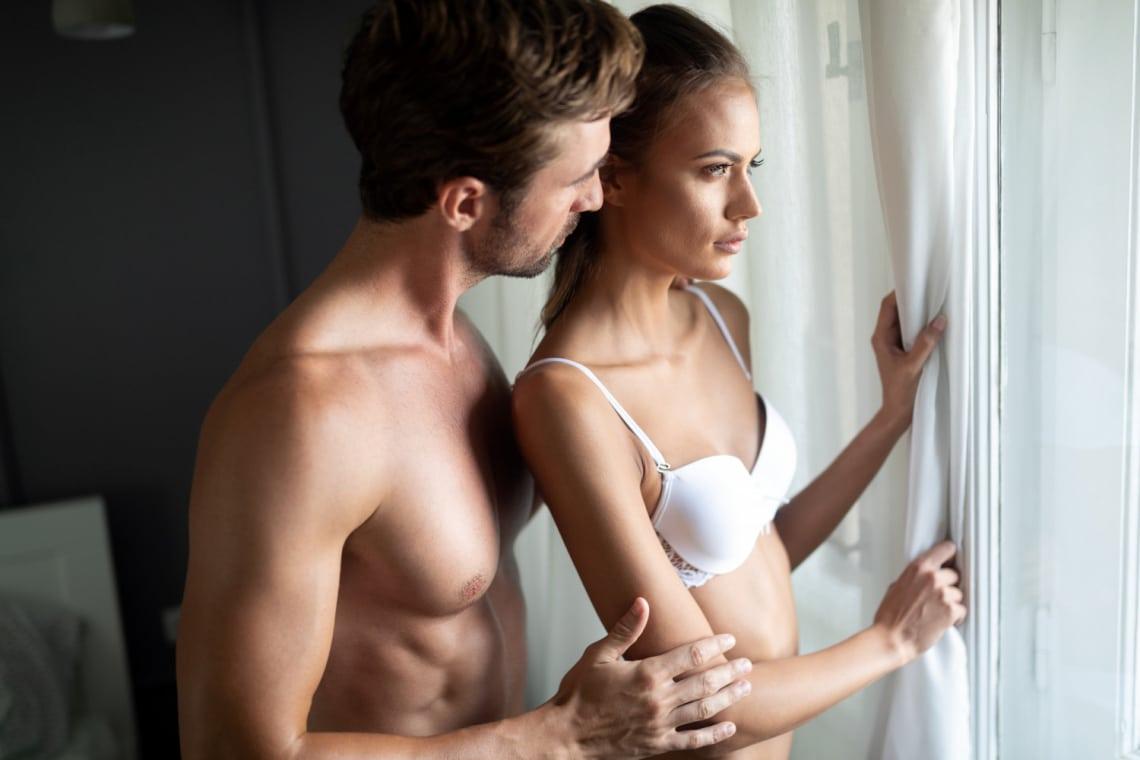5 ok, miért ne szexelj olyankor, amikor nincs hozzá kedved!