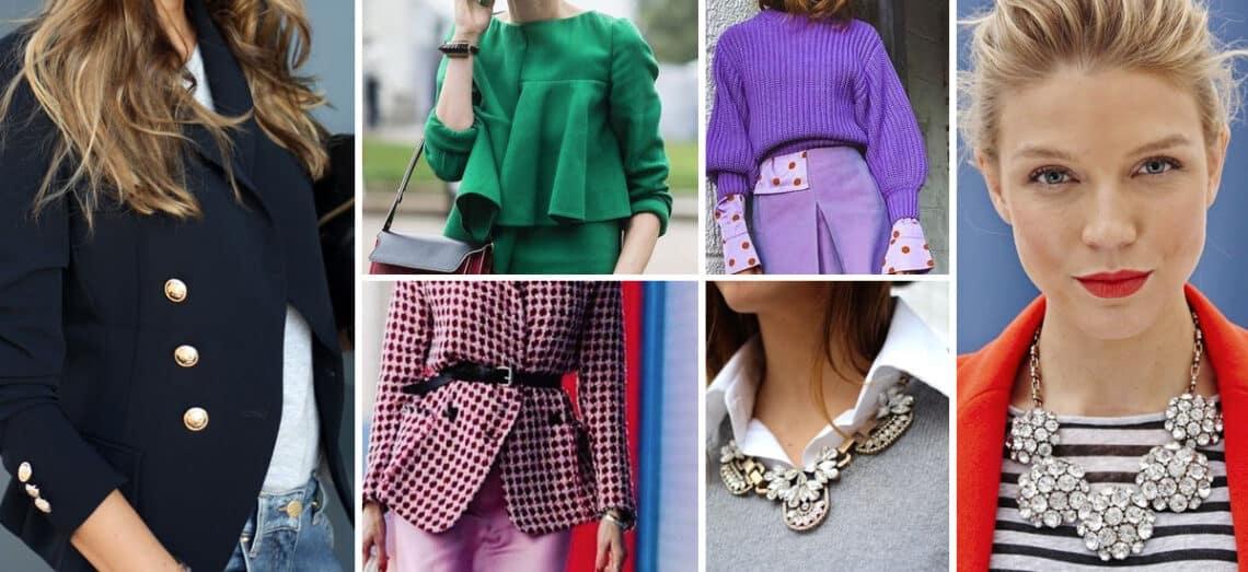 5 olcsó divat tipp, amivel mindig elegáns benyomást keltesz