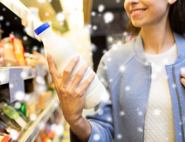 5 pénztárcakímélő bevásárlási tipp egészségfanatikusoknak