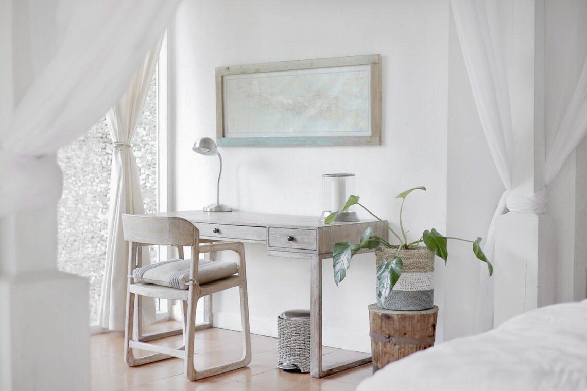 5 pofonegyszerű lakberendezési trükk, ami megváltoztatja az egész otthonod