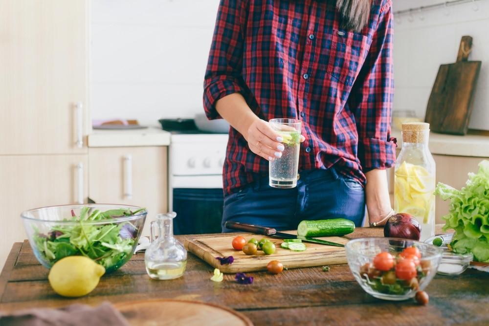 5 praktika, amikkel a végtelenségig variálhatod a salátáidat