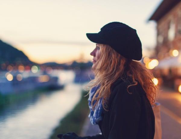 5 pszichológiai trükk, ami segít elfelejteni azt, amit vagy akit akarsz