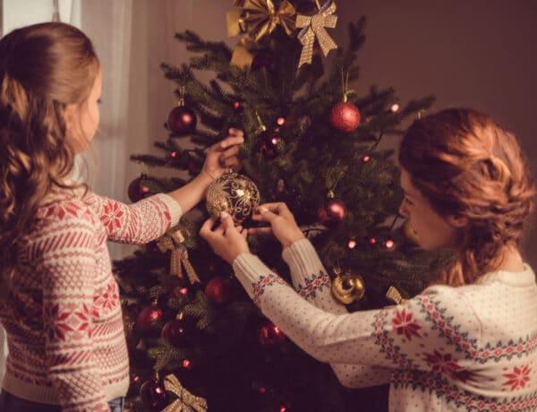 5 karácsonyi szokás, ami különlegessé teszi az ünnepet