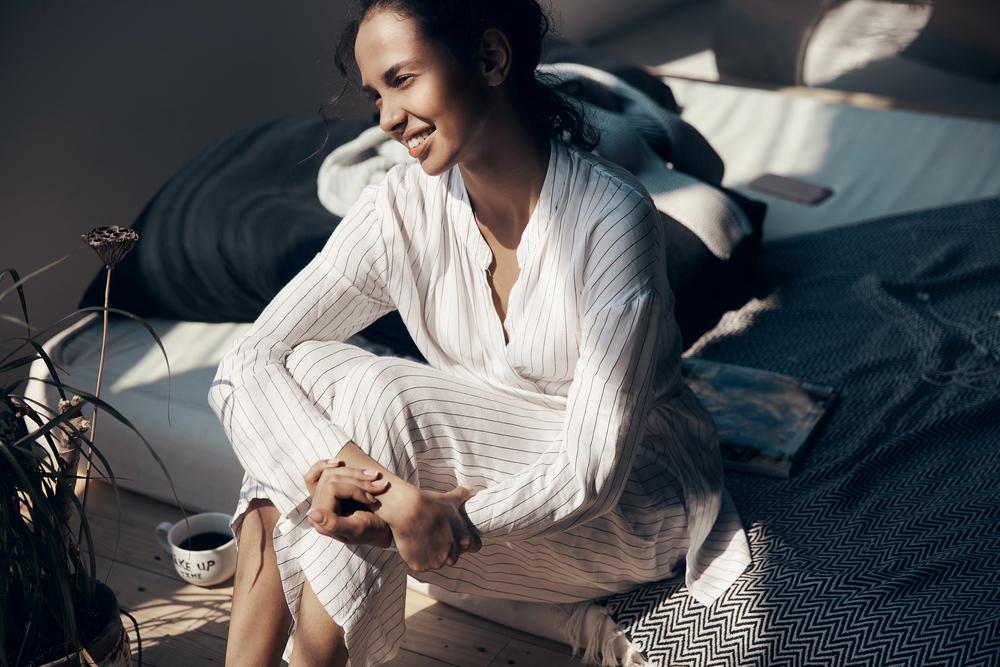 5 reggeli szokás, ami megalapozza a boldog napod
