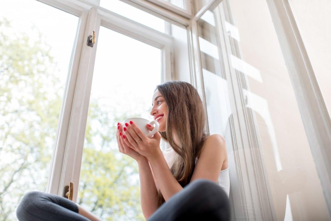 5 reggeli szokás az egészségesebb testért
