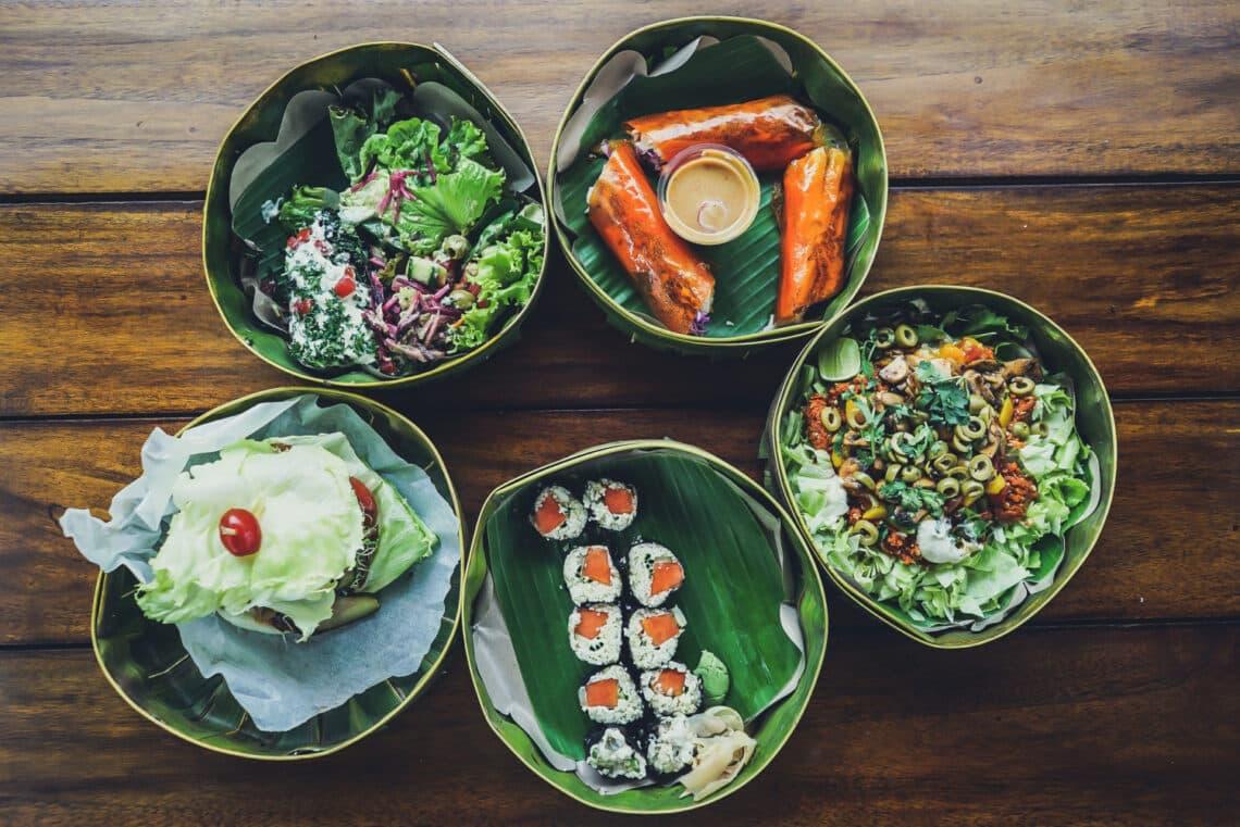 5 rejtett kalóriacsapda, amiért nem mennek le a kilók
