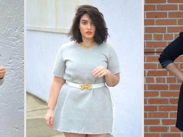 5 ruhaszett, ami főleg kerekded idomokon mutat jól