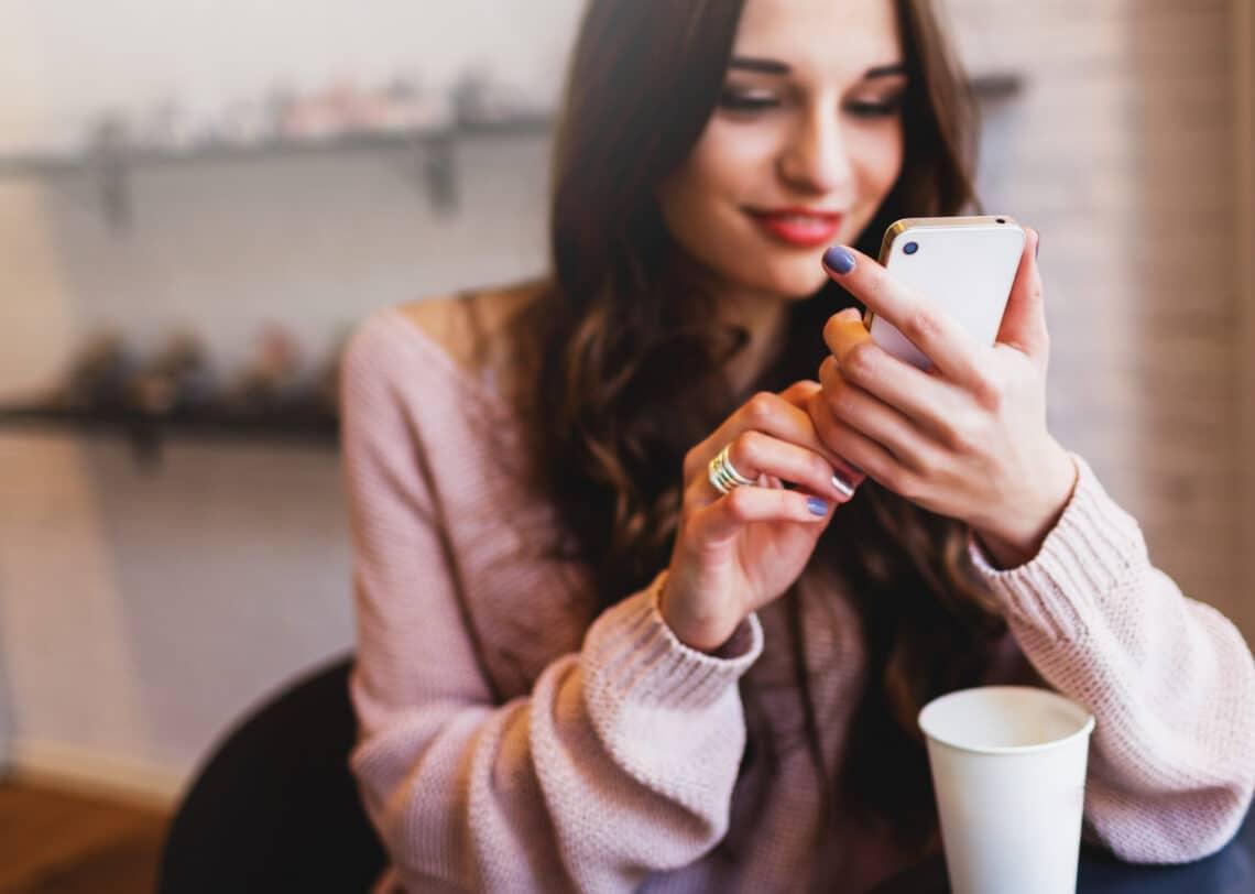 5 súlyos közösségi média hiba, mellyel árthatsz a kapcsolataidnak