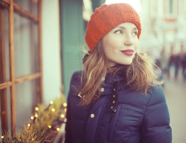5 stresszcsökkentő módszer, amivel leengedhetsz az év végi hajtásban