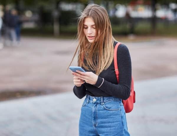5 szabály, amit ha megszegsz, letilt az Instagram
