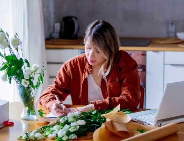 5 szabály, amit vezess be magadnak, ha otthonról dolgozol