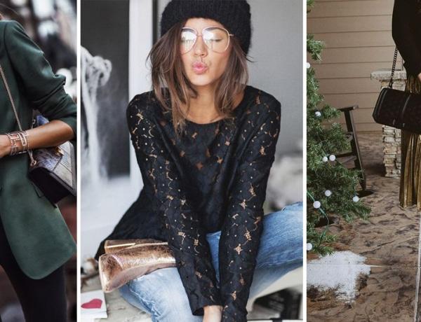 5 szilveszteri ruhadarab, amit máskor is fogsz tudni hordani
