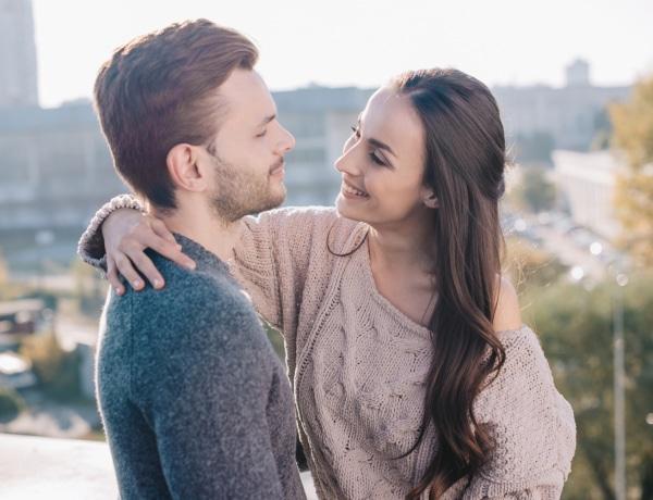5 szituáció, ami többet elárul partneredről, mint gondolnád