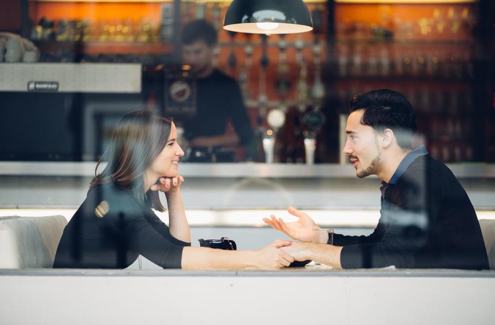 5 szituáció, amikor nem szabad szerelembe esned