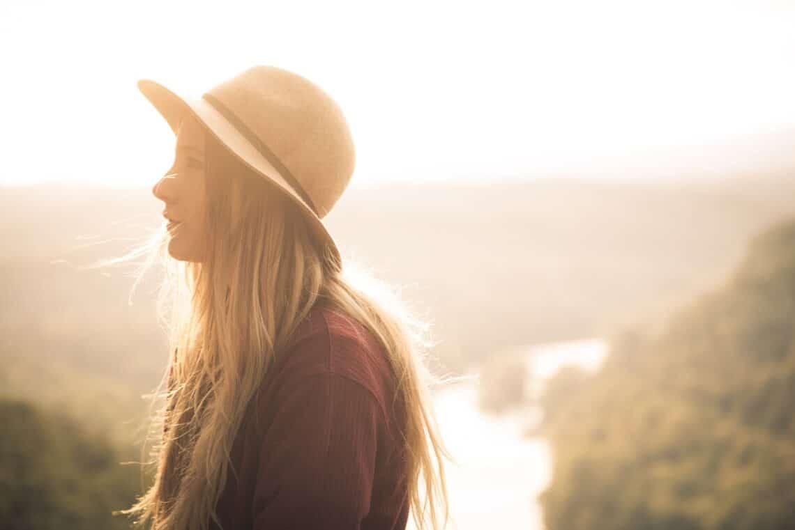 5 apró szokás, ami 12 évvel is meghosszabbítja az életed